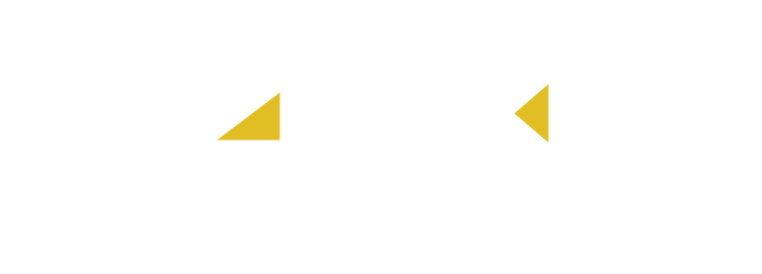 Alex Meisner Construction